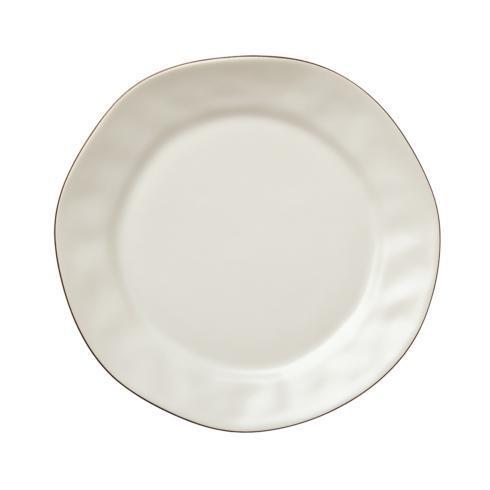 Skyros Designs  Cantaria - Matte White Salad $32.00