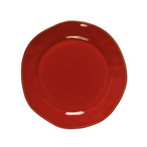 Skyros Designs  Cantaria - Poppy Red Salad $32.00