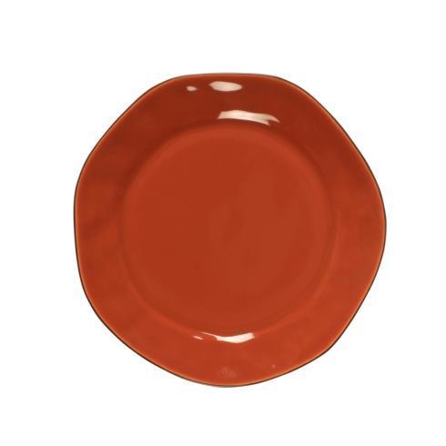 Skyros Designs  Cantaria - Persimmon Salad $32.00