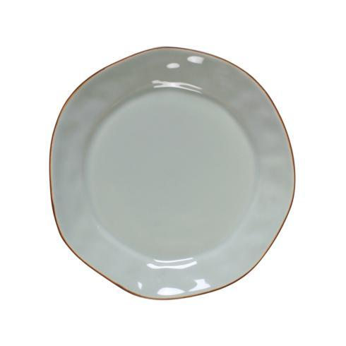 $32.00 Salad Plate