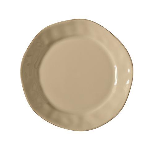 Skyros Designs  Cantaria - Sand Salad $32.00