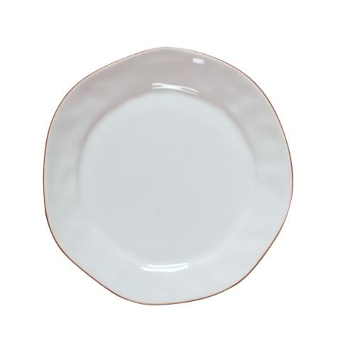 Skyros Designs  Cantaria - White Salad $32.00