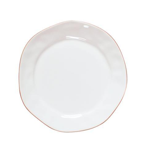Skyros Designs  Cantaria - White Salad $27.20