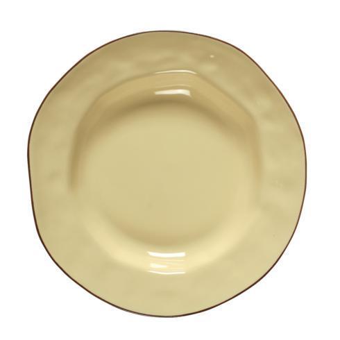 Pasta Bowl / Rim Soup