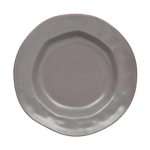 Skyros Designs  Cantaria - Charcoal Pasta Bowl/Rim Soup  $36.00