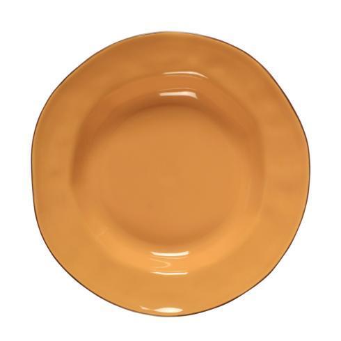 $37.00 Pasta Bowl/Rim Soup
