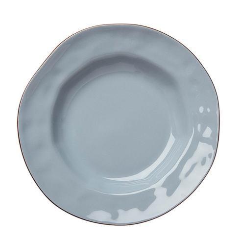 Skyros Designs  Cantaria - Morning Sky Pasta / Rim Soup $37.00