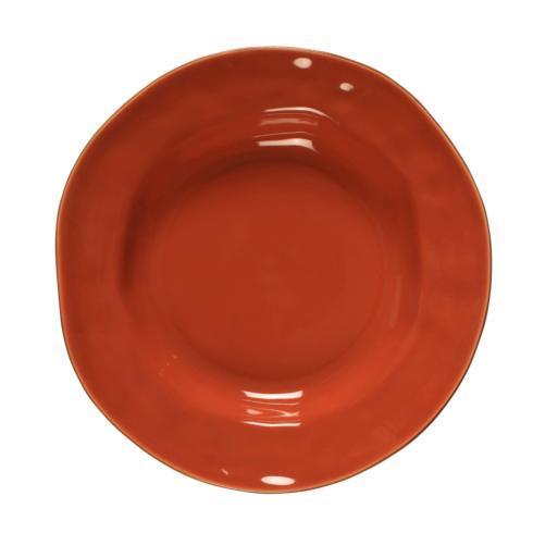 $36.00 Pasta Bowl/Rim Soup