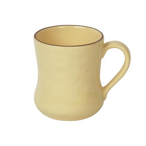 $32.00 Mug