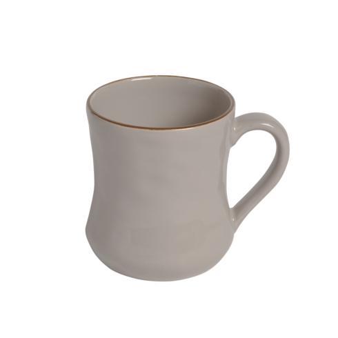 Skyros Designs  Cantaria - Greige Mug $32.00