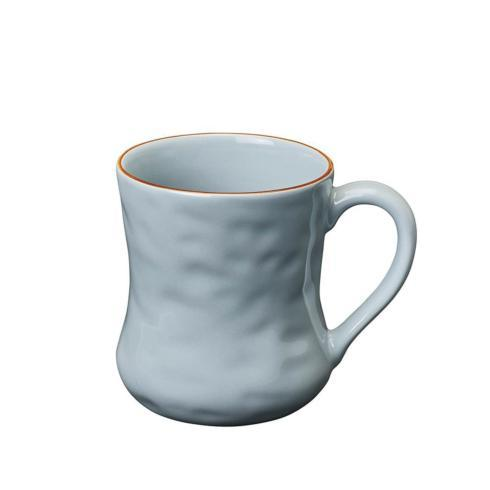 Skyros Designs  Cantaria - Morning Sky Mug $32.00