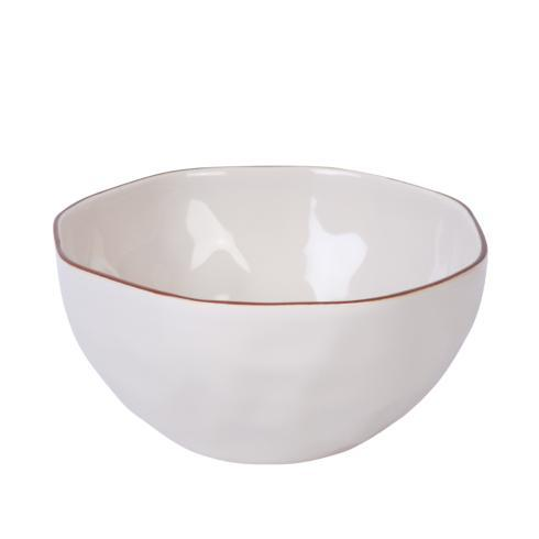 Skyros Designs  Cantaria - White Cereal $31.00