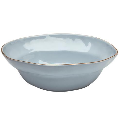 $70.00 Serving Bowl