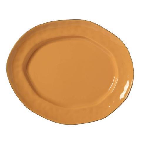 $79.00 Large Oval Platter