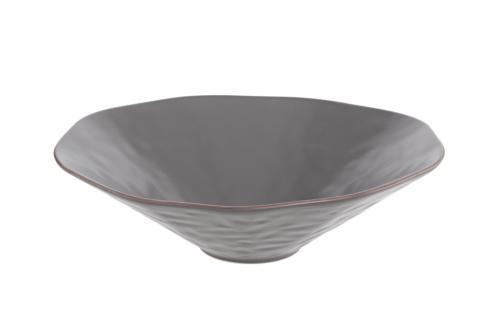 $101.00 Centerpiece Bowl
