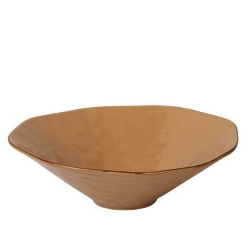 $101.00 Centerpiece Bowl