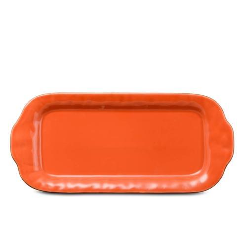 $99.00 Large Rectangular Tray
