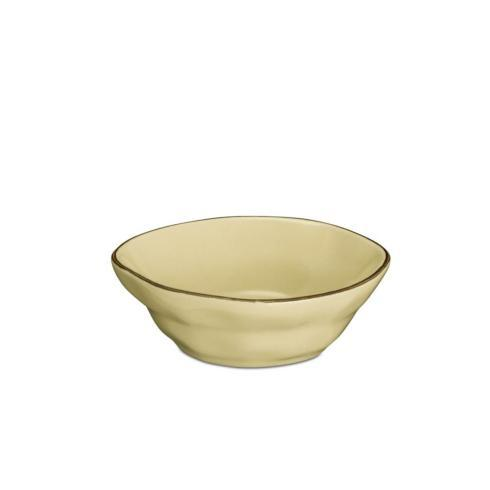 $13.00 Dip Bowl  sc 1 st  P.S. The Letter & Skyros Designs Cantaria - Almost Yellow products