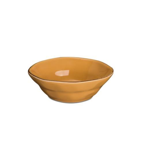 $13.00 Dip Bowl