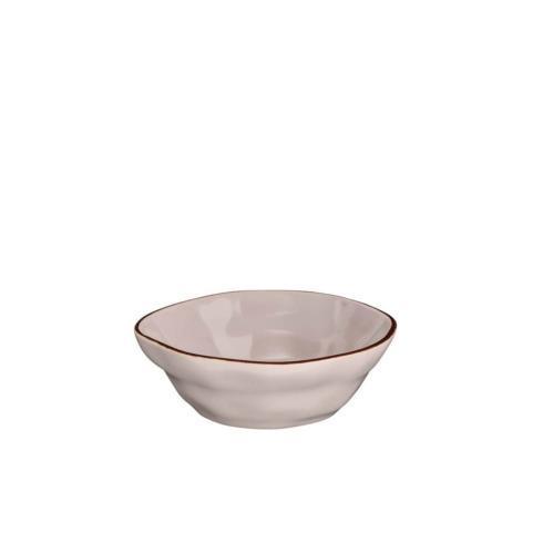 Skyros Designs  Cantaria - Ivory Dip Bowl $15.00