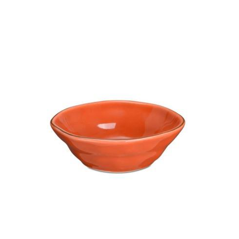 $15.00 Dip Bowl