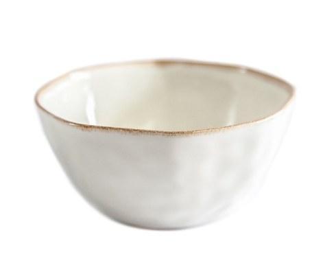Skyros Designs  Cantaria - Ivory Berry Bowl $26.00