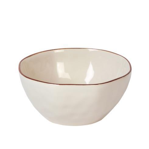 Skyros Designs  Cantaria - Ivory Berry Bowl $27.00