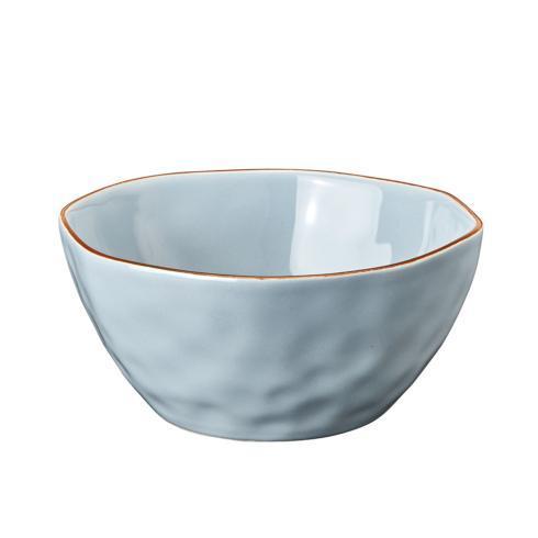 $27.00 Berry Bowl