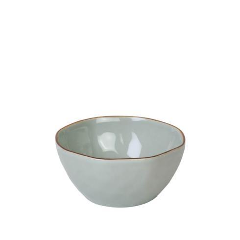 Skyros Designs  Cantaria - Sheer Blue Berry Bowl $26.00