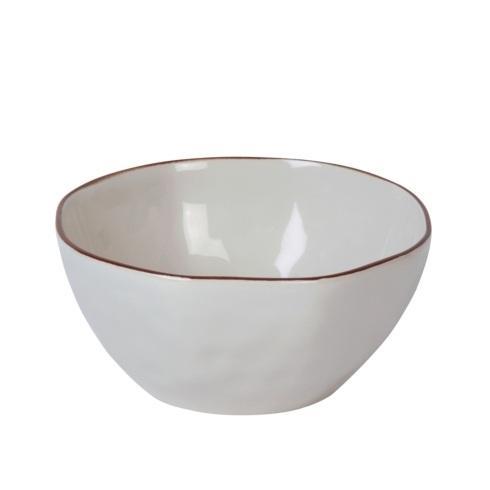 Skyros Designs  Cantaria - White Berry Bowl $26.00