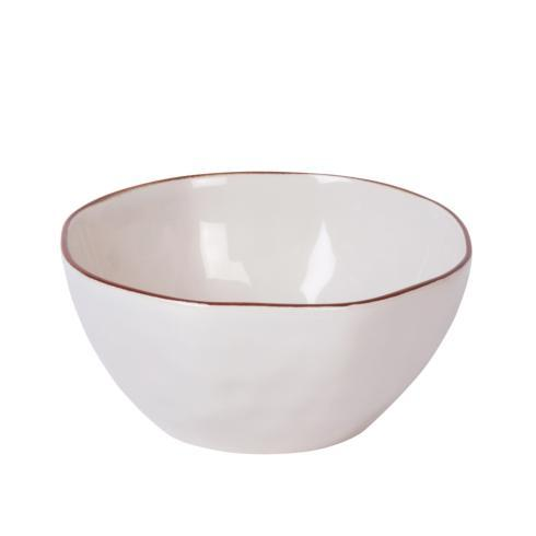 Skyros Designs  Cantaria - White Berry Bowl $26.00