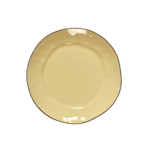 $27.00 Bread/Side Plate