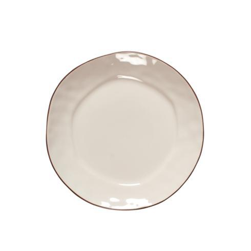 Skyros Designs  Cantaria - Ivory Bread/Side Plate $27.00