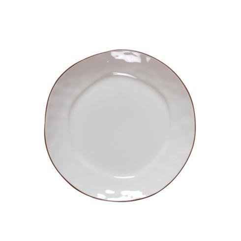 $26.00 Bread / Side Plate