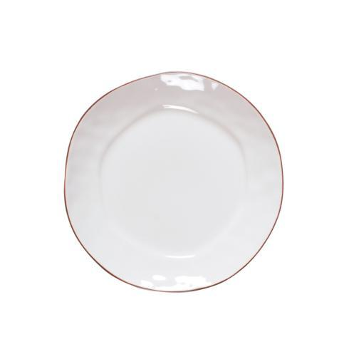 Skyros Designs  Cantaria - White Bread / Side Plate $27.00