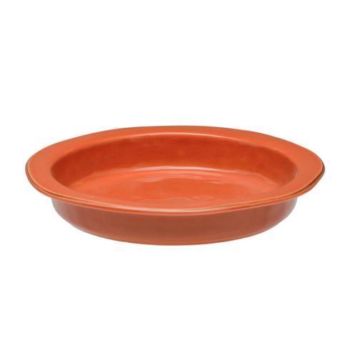$57.00 Pie/Quiche Dish