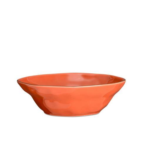 $40.00 Small Serving Bowl