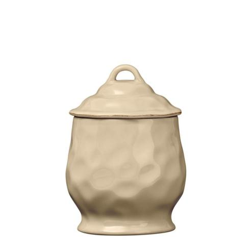 $83.00 Small Canister