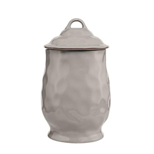 Skyros Designs  Cantaria - Greige Large Canister $147.00