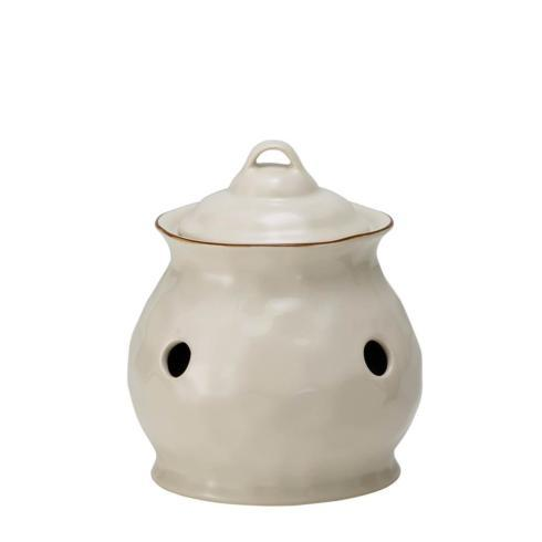 $77.00 Garlic Keeper