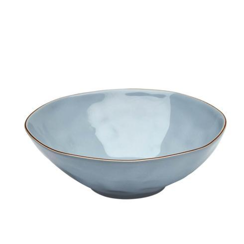 $37.00 Everything Bowl
