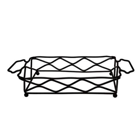 Skyros Designs  Holders Ironholder Med Rect $46.00