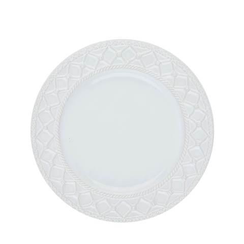 Skyros Designs  Alegria - Simply White Salad $31.00