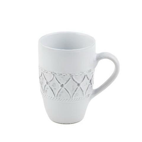 $36.00 Mug