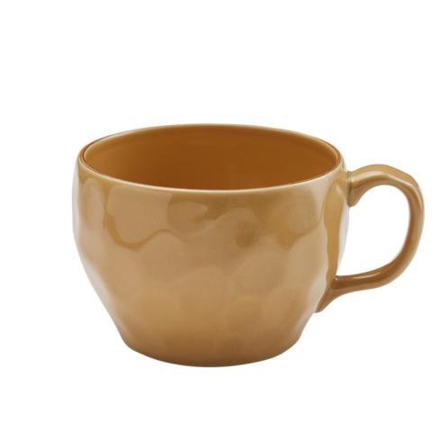 $40.00 Breakfast Cup Caramel