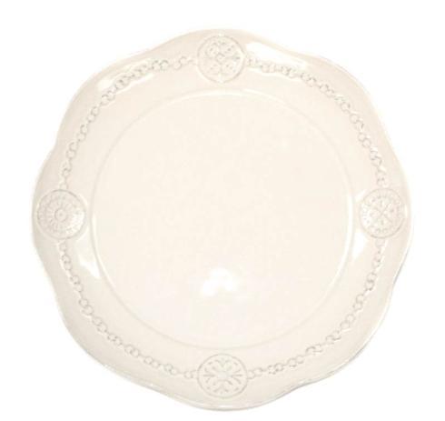 Skyros Designs  Villa Beleza - Alabaster Dinner $42.00
