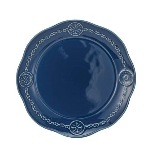 $41.00 Dinner Plate