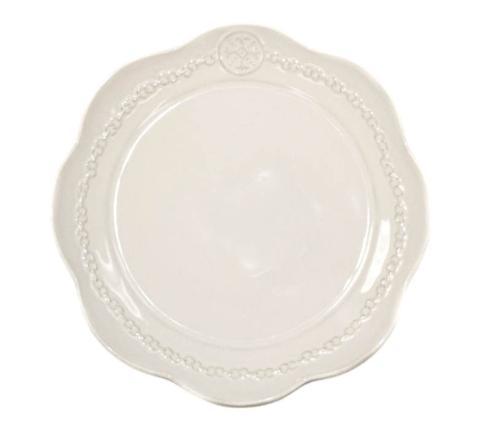 Skyros Designs  Villa Beleza - Alabaster Salad $33.00