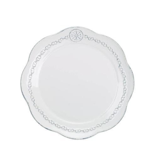$34.00 Salad Plate
