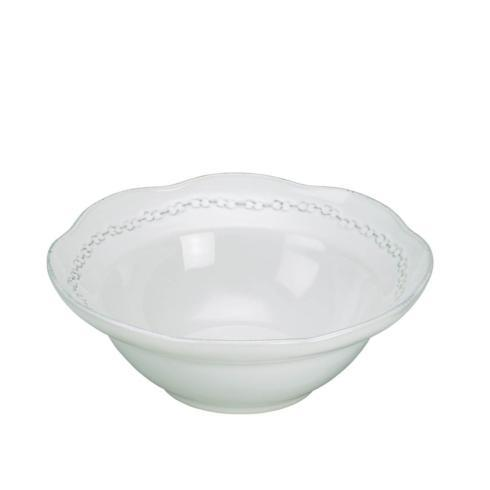 $34.00 Cereal Bowl